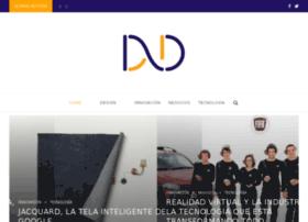 d2dblog.com
