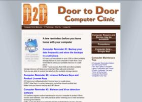 d2dcc.co.za