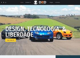 d2dmotors.com