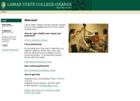 d2l.lsco.edu