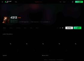 d2l2.deviantart.com