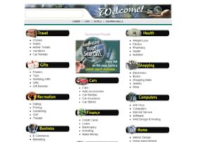 d2smobilesearch.com