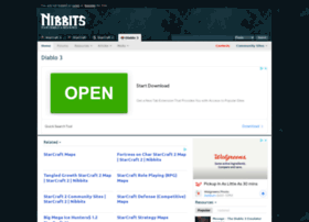 d3.nibbits.com