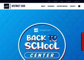 d300.org