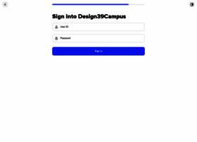 d39ca.libraryreserve.com