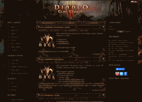 d3cl.com