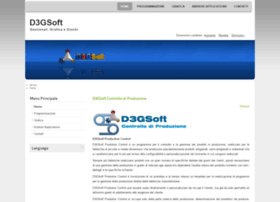 d3gsoft.com