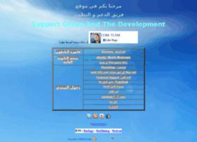 d3m-team.net