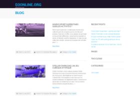 d3online.org