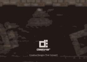 d3sign3r.com
