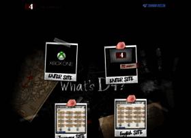 d4-game.com