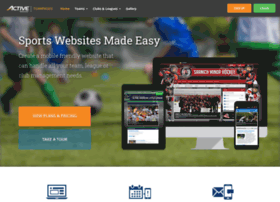 d4sportsclub.com