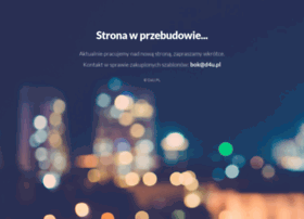 d4u.pl