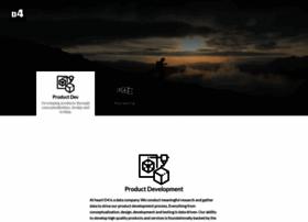 d4webdesign.com