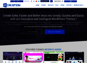 d5creation.com