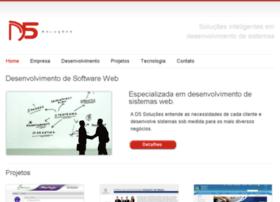 d5solucoes.com.br