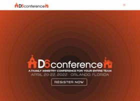 d6conference.com