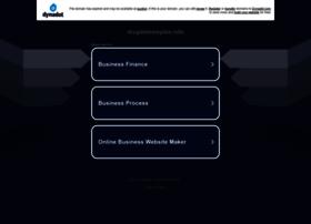 d7.drupalexamples.info
