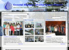 d7.gmawaterdistrict.com