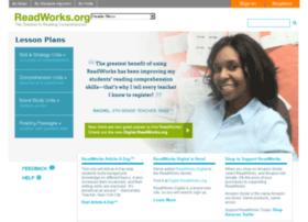 d7.readworks.org