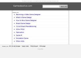 d7c.gamexboxlive.com