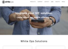 d900.whiteops.com