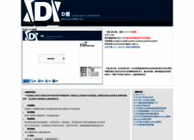 d99net.net