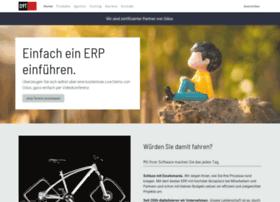 d9t.de