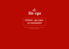 da-eda.ru