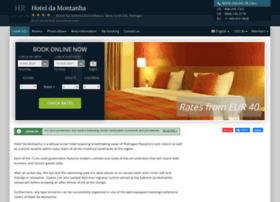 da-montanha-serta.hotel-rez.com