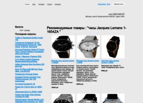 da-sha.ru