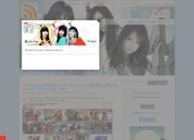 da-vin.com
