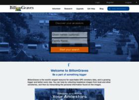 da.billiongraves.com