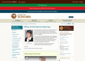 da.sonoma-county.org