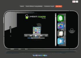 da.unlock-apple-iphone.com