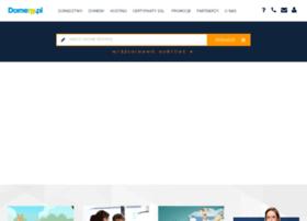 da11.domeny.com