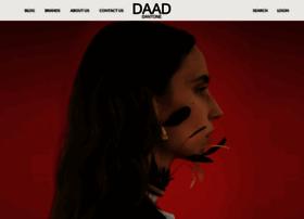daad-dantone.com