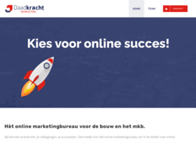 daadkracht-marketing.nl