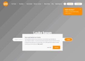 daanwerkt.nl