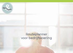 daarentegen.nl