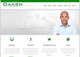 daasn.com