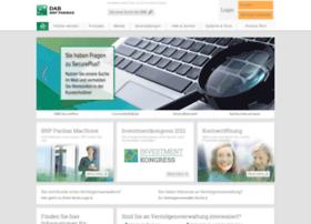 dab-bank.com