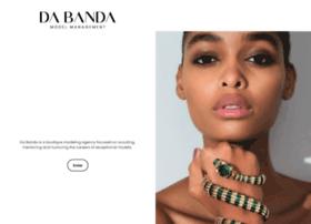 dabanda.com