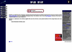 dabbar.co.uk
