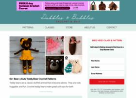 dabblesandbabbles.com