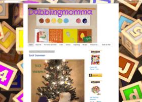 dabblingmomma.blogspot.com