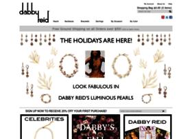 dabbyreid.com
