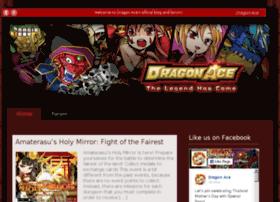 dablog.magicboxasia.com