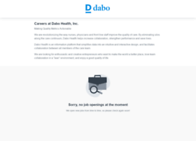 dabo.workable.com