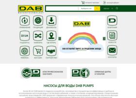 dabpump.kz